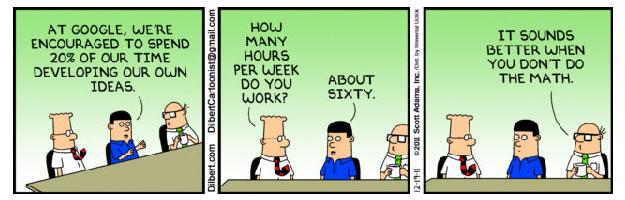 the four hour work week epub